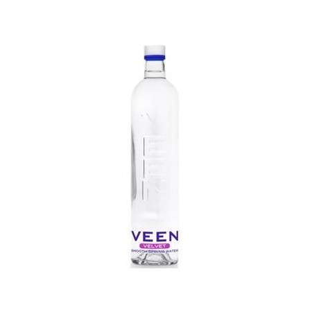 Agua Veen Velvet sin gas 660 ml