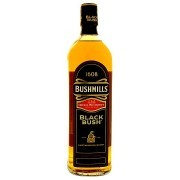 Whisky Black Bush Irish Whiskey