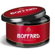 Boffard Reserve sheep cheese Canned