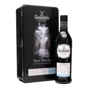 Whisky Glenfiddich Snow Phoenix
