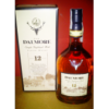 Whisky The Dalmore 12 años