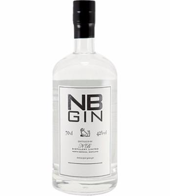Ginebra NB North Berwick