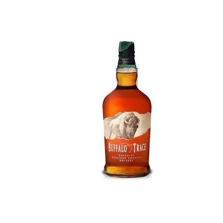 Whisky buffalo trace bourbon estadounidense smartbites - Enlever trace de scotch ...
