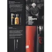 Whisky Port Charlotte PC9