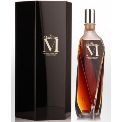 Macallan M Lalique