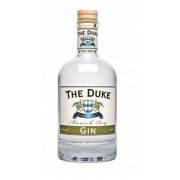 Ginebra The Duke Munich Dry Gin