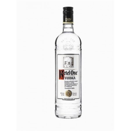Vodka Ketel One Vodka