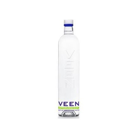 Agua Veen Efervescent con gas 660 ml