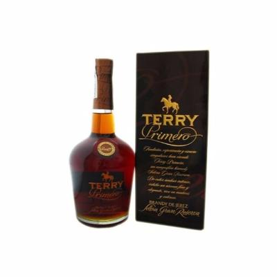 Brandy de Jerez Terry I