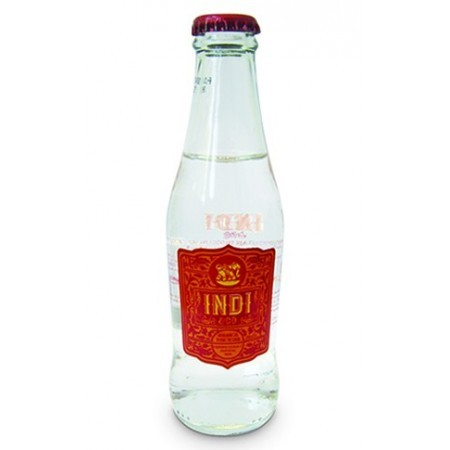 Tonic Indi & Co