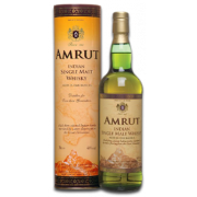 Whisky Amrut Indian Single Malt