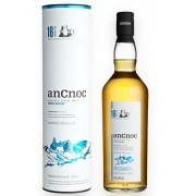 Whisky anCnoc 16 años