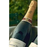 Champagne Laurent Perrier Brut LP