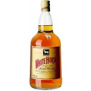 Whisky White Horse