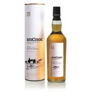 Whisky anCnoc 12 años