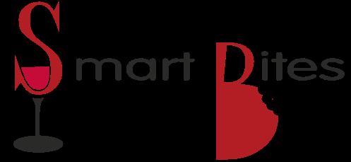 Smartbites