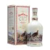 Whisky The Famous Grouse Highland Decanter